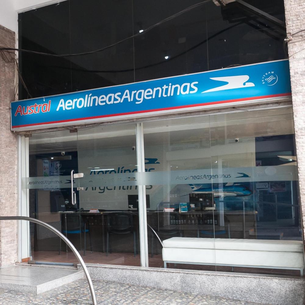 aerolineas002